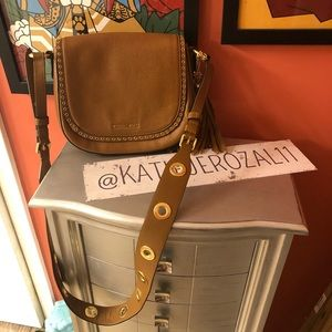 Michael kors handbag 🎀*